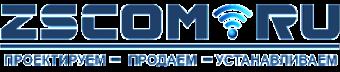 ООО ЗСКОМ