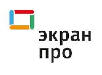 ООО «Рекламная группа «ОнЛаб»