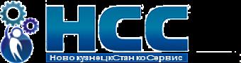 Общество с ограниченной ответственностью «НовокузнецкСтанкоСервис»