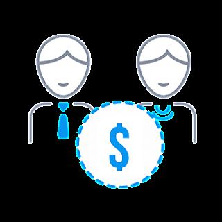 Что такое аутсорсинг закупочной деятельности?