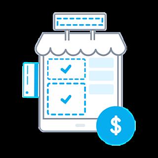 Закупки для среднего и малого бизнеса