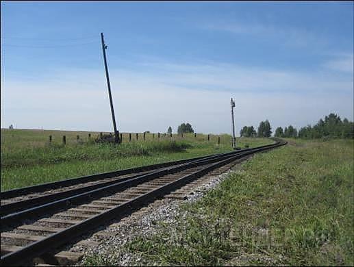 Мойтендер.рф-1085-42-12340: Фото 2