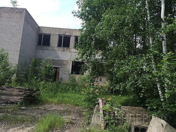 Мойтендер.рф-1089-77-12342: Фото 2