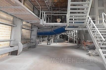Мойтендер.рф-1090-77-12343: Фото 3