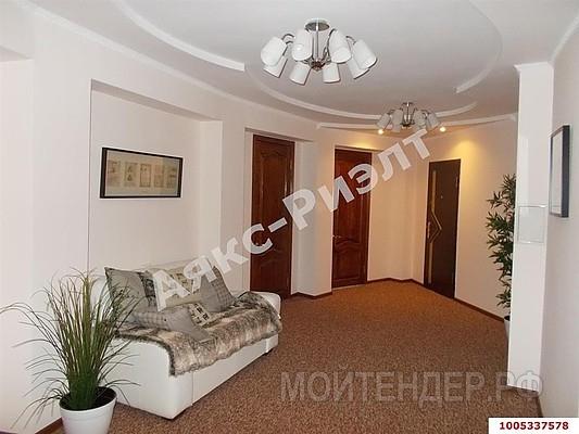 Мойтендер.рф-1092-23-12345: Фото 1