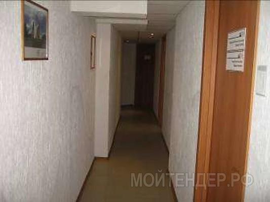 Мойтендер.рф-1096-47-12349: Фото 3