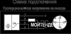Мойтендер.рф-1188-74-236270: Фото 3