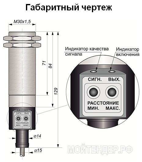 Мойтендер.рф-1190-74-236270: Фото 9