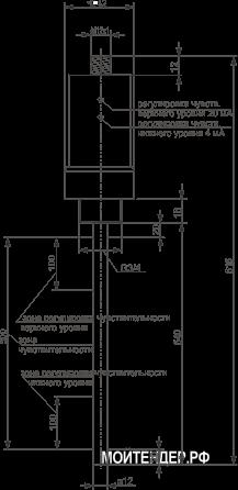 Мойтендер.рф-1202-74-236270: Фото 2