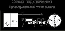 Мойтендер.рф-1202-74-236270: Фото 3