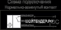 Мойтендер.рф-1207-74-236270: Фото 3