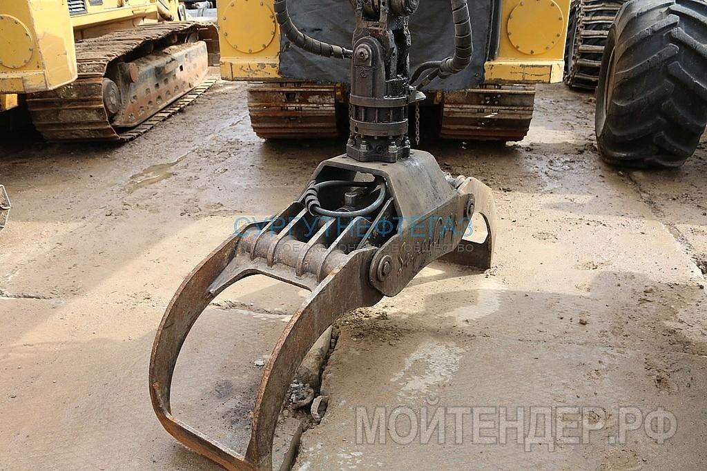 Мойтендер.рф-1847-77-11513: Фото 3