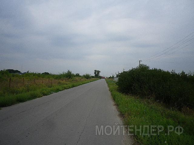 Мойтендер.рф-2147-61-21751: Фото 1