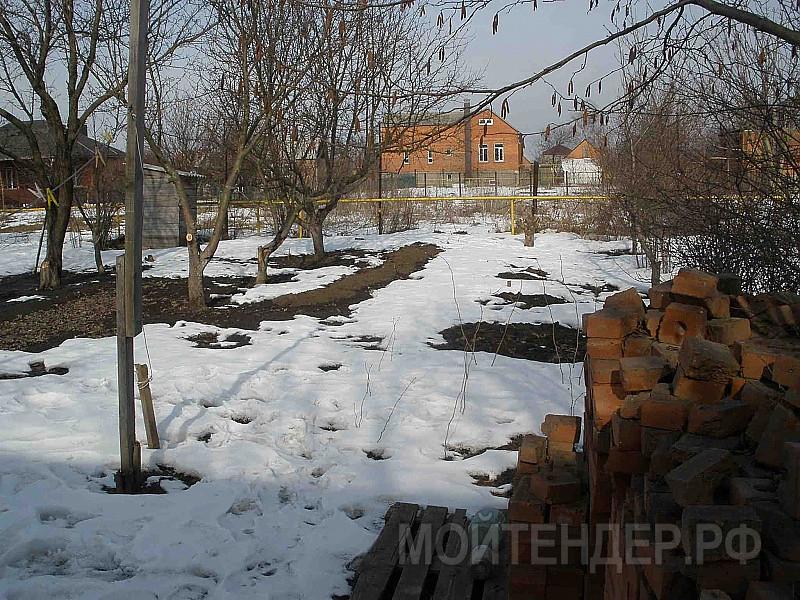 Мойтендер.рф-2149-61-21751: Фото 2