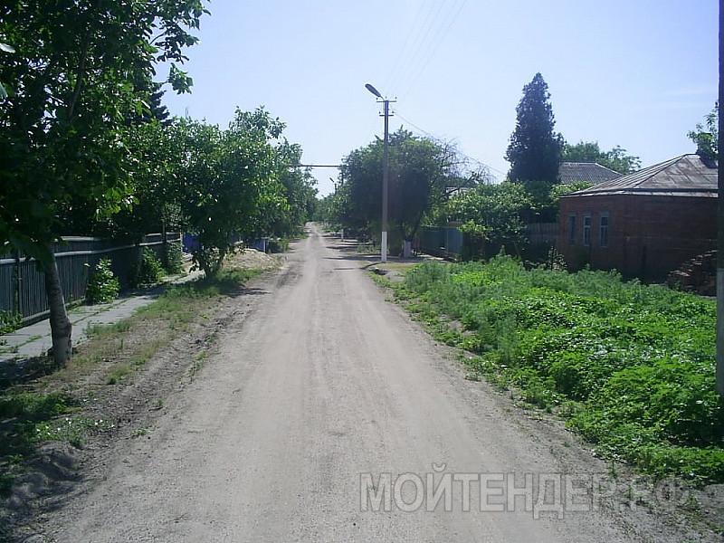 Мойтендер.рф-2151-77-21751: Фото 4