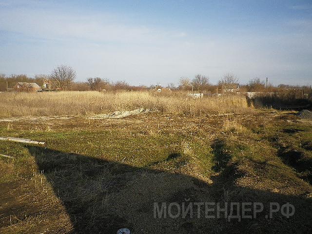 Мойтендер.рф-2152-61-21751: Фото 4
