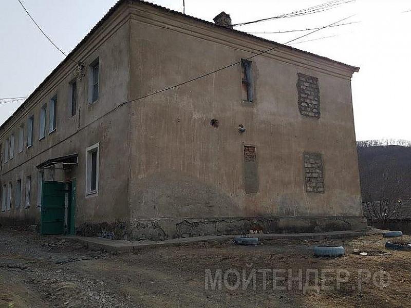 Мойтендер.рф-2153-25-21751: Фото 2