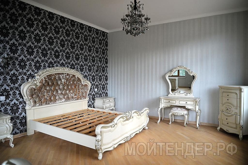 Мойтендер.рф-2155-54-21751: Фото 16