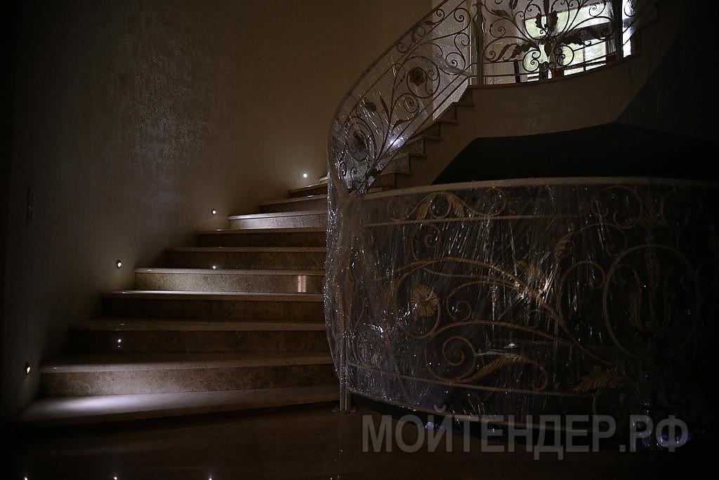 Мойтендер.рф-2155-54-21751: Фото 3