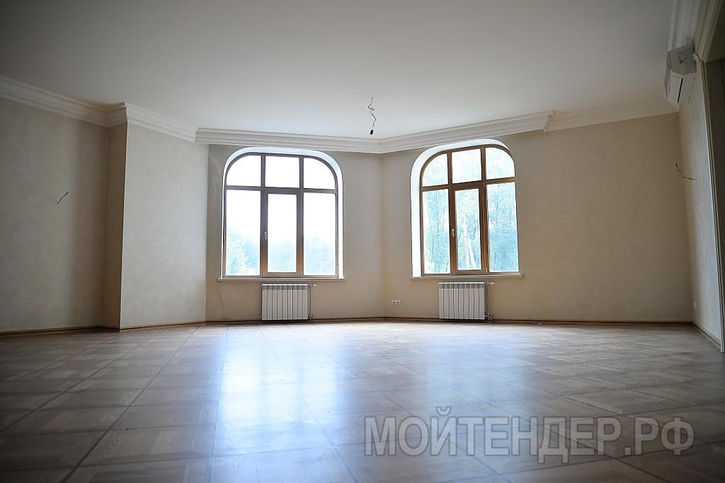 Мойтендер.рф-2199-54-21751: Фото 6
