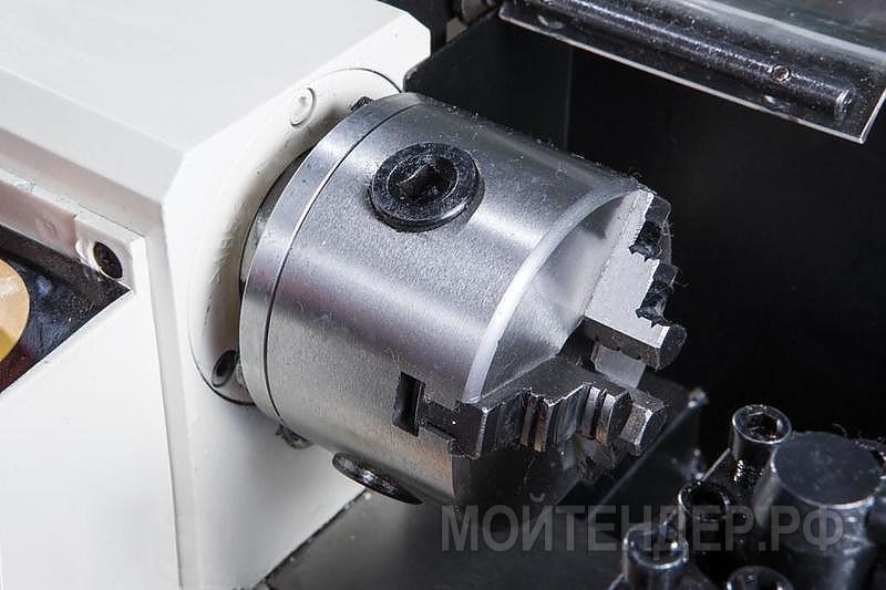 Мойтендер.рф-3027-42-2626: Фото 3