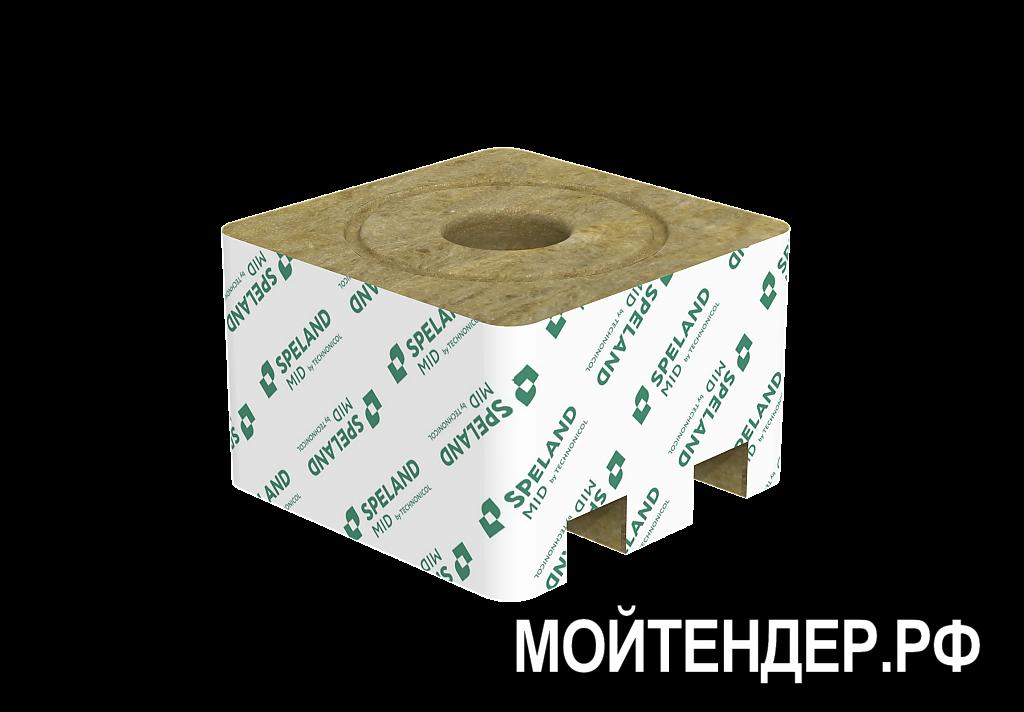 Мойтендер.рф-3327-77-5003120369: Фото 1