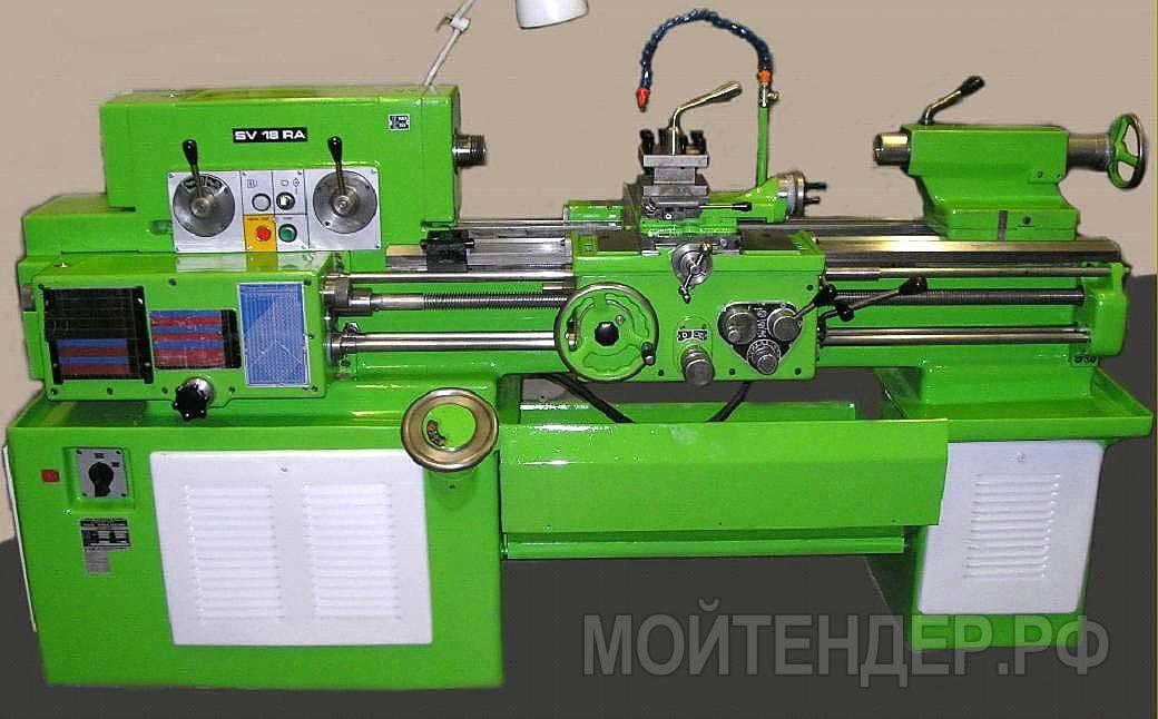 Мойтендер.рф-413-42-2921: Фото 1
