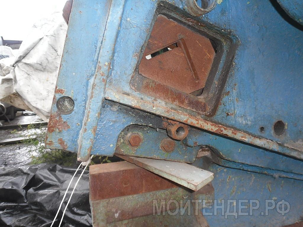 Мойтендер.рф-492-42-2921: Фото 2