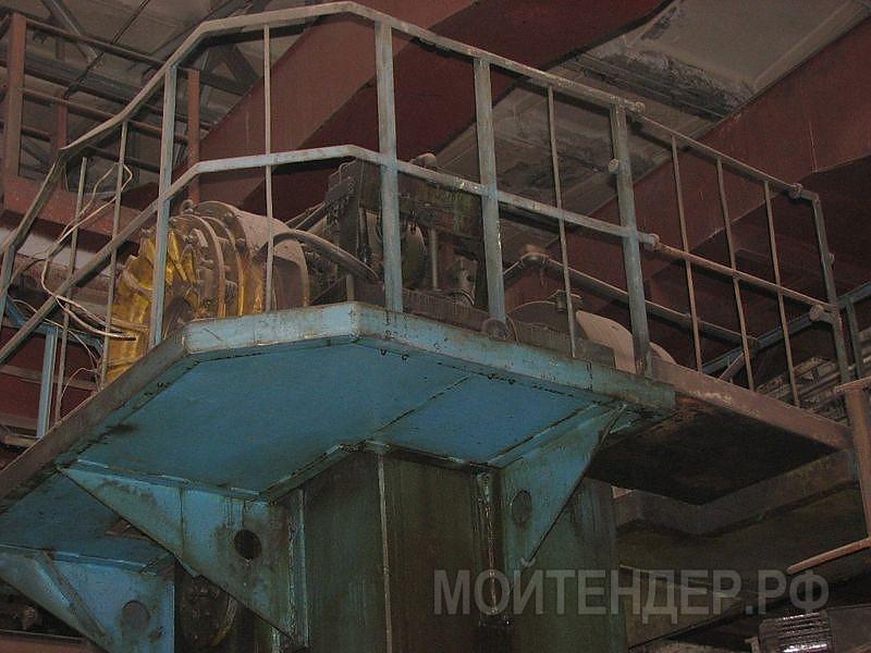 Мойтендер.рф-506-42-2921: Фото 3