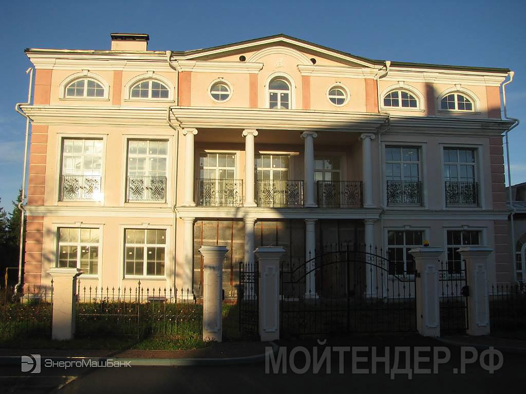 Мойтендер.рф-2171-78-137829: Фото 1