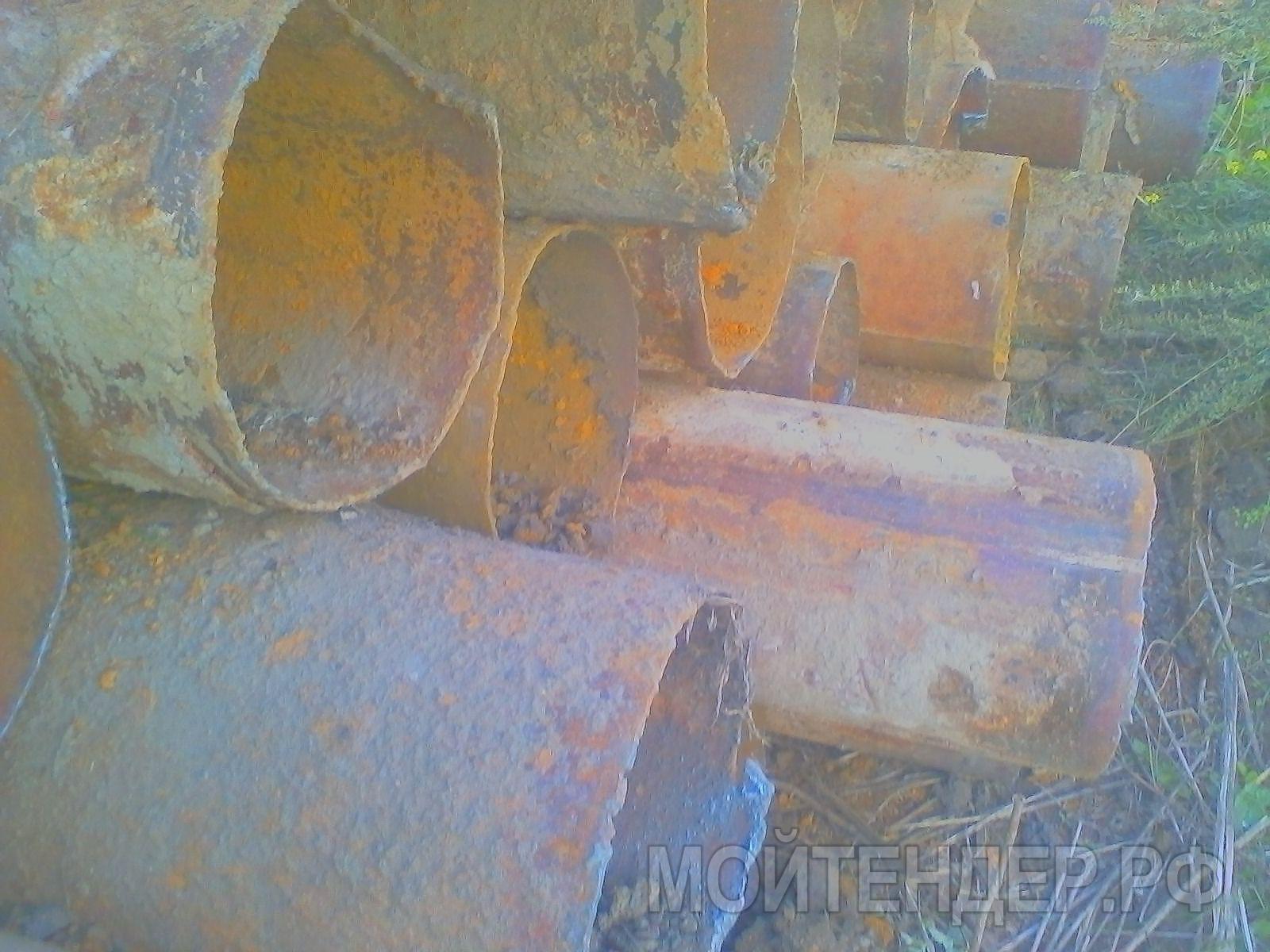 Мойтендер.рф-304-42-2626: Фото 2