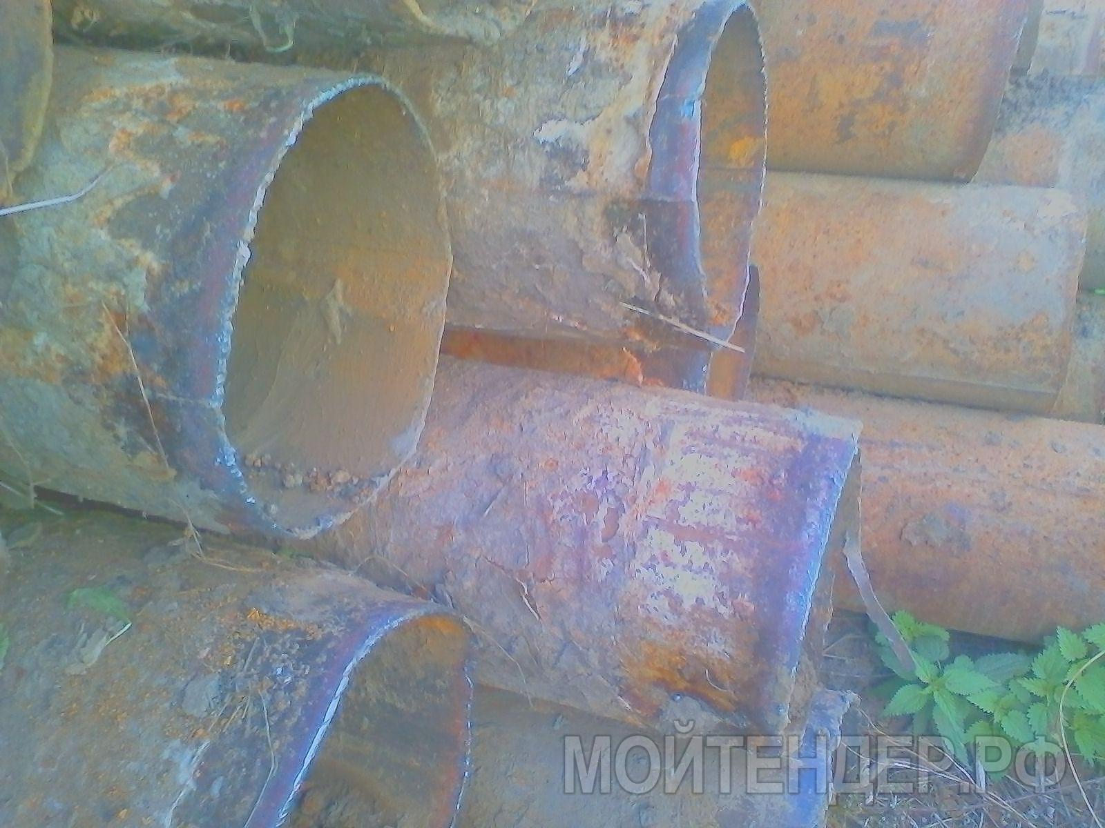 Мойтендер.рф-304-42-2626: Фото 4