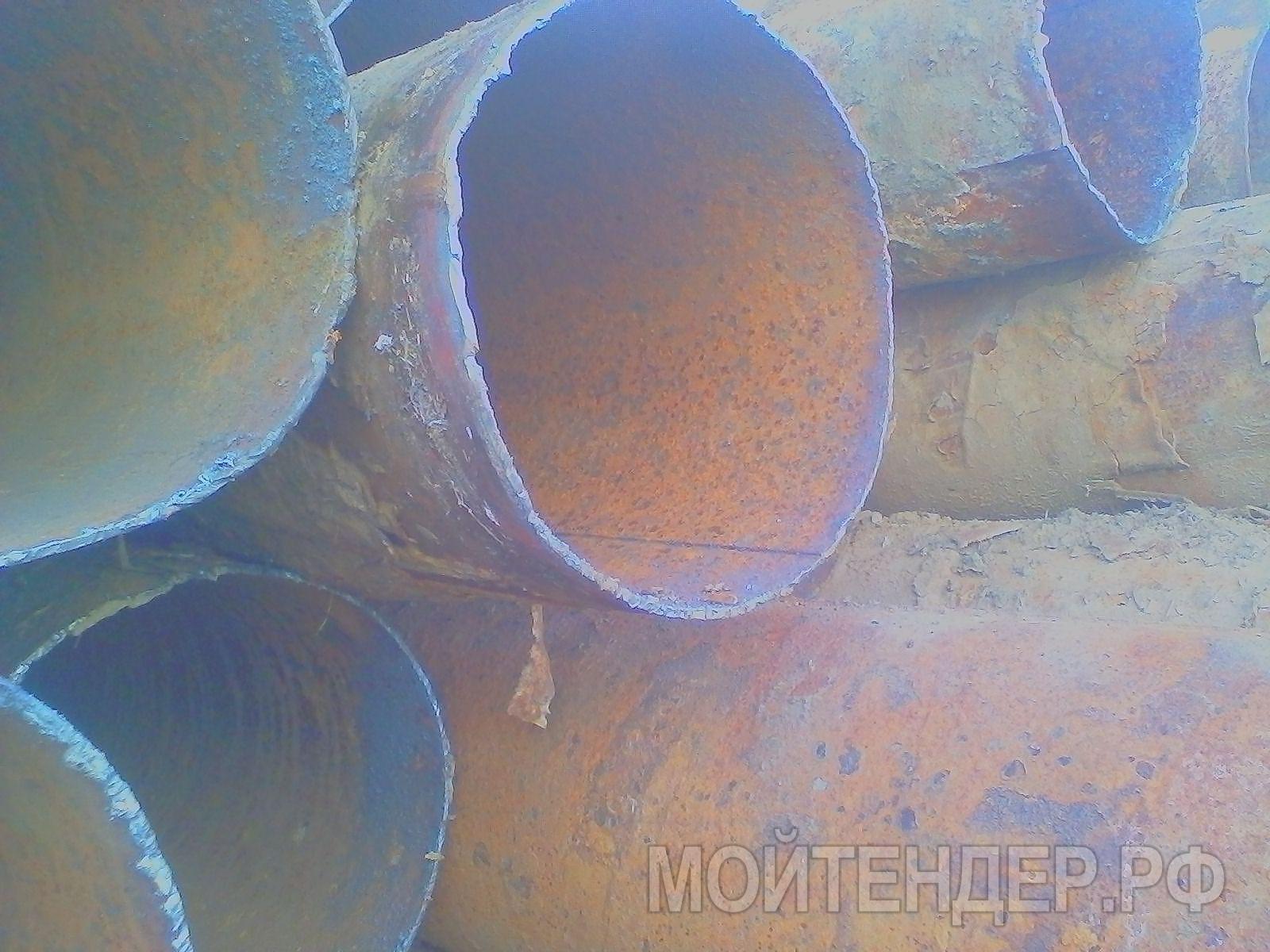 Мойтендер.рф-304-42-2626: Фото 5