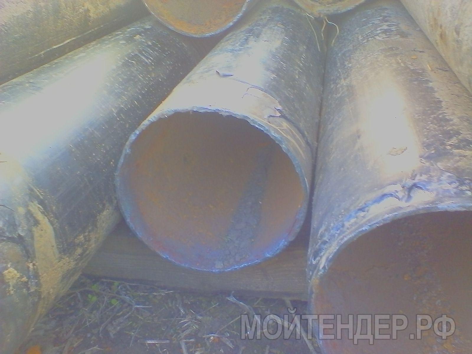 Мойтендер.рф-304-42-2626: Фото 6