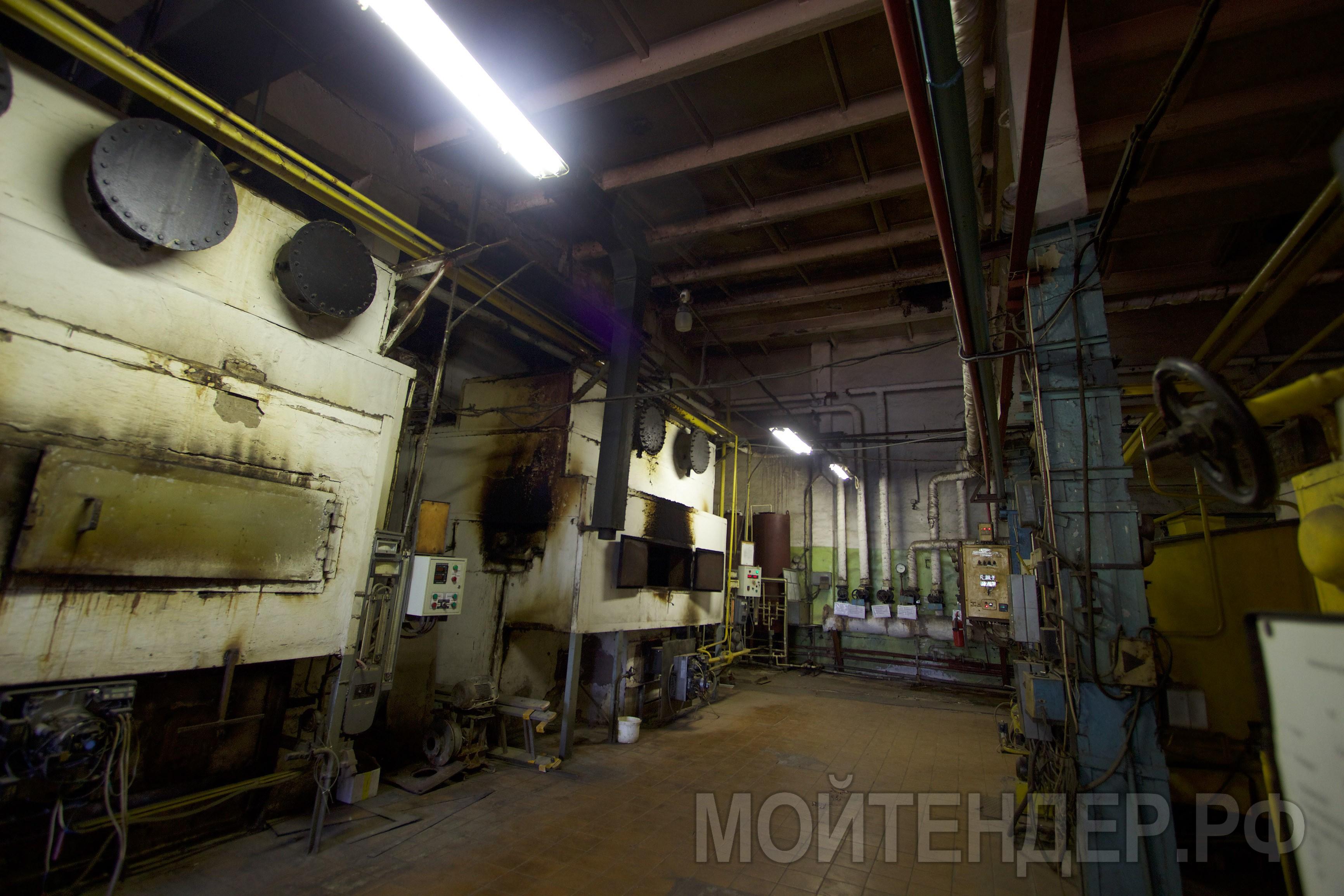 Мойтендер.рф-334-76-1732: Фото 4