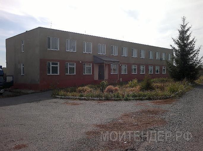 Мойтендер.рф-335-31-1733: Фото 1