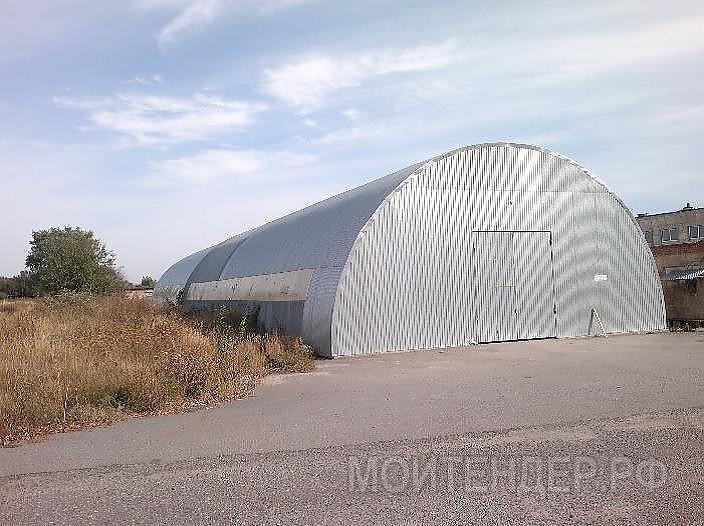 Мойтендер.рф-335-31-1733: Фото 2