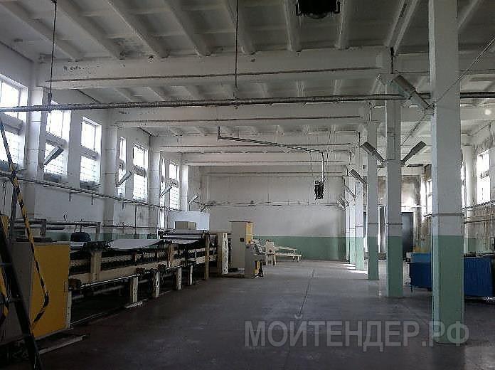 Мойтендер.рф-335-31-1733: Фото 3