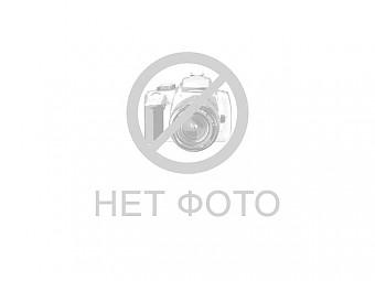 Общество ограниченной ответственностью Торгово-производственное предприятие «Братский Ремонтный Механический Завод»